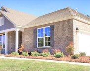 7953 Furnace Dr, Mccalla image