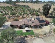 5454     Los Mirlitos, Rancho Santa Fe image