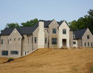 1208 Round Grove Ct, Brentwood image
