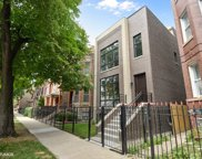 2538 West Iowa Street, Chicago image