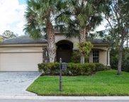 11155 Osprey Lake Lane, Palm Beach Gardens image