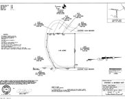 Lot 3 Country Club  Heights, Tryon image