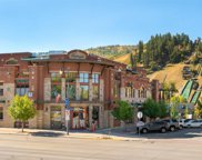 941 Lincoln Avenue Unit R6, Steamboat Springs image