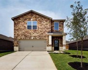 13513 William Mckinley Way, Manor image