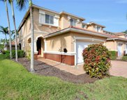 17586 Cherry Ridge LN, Fort Myers image