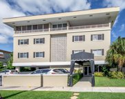227 Brazilian Avenue Unit #3j, Palm Beach image