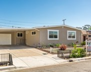 4521 Manitou, Clairemont/Bay Park image