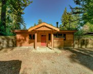 22525 Summit Rd, Los Gatos image