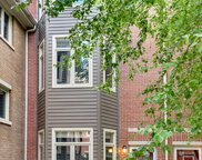 1238 Fletcher Street Unit B, Chicago image