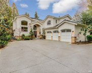 10210 SE 16th St, Bellevue image