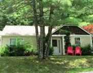 48 Hidden Ridge  Drive, Monticello image