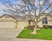 2701  Marina Point Lane, Elk Grove image