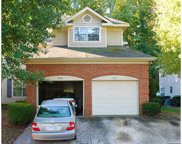 5909  Amity Springs Drive, Charlotte image