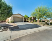6554 S Legend Court, Gilbert image