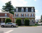 401 GUILFORD AVENUE, Hagerstown image