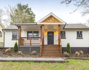 1512 Litton Ave, Nashville image
