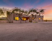 30864 N Ridge Road, San Tan Valley image