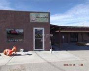 1701 East STATE HWY 168, Moapa image