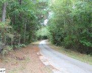 00 Kirby Green Road, Pelzer image