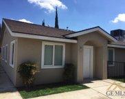 315 Warren, Bakersfield image