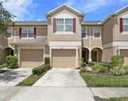 2832 Conch Hollow Drive, Brandon image