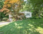 1190 TANAGER DRIVE, Millersville image
