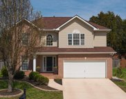 3224 Gose Cove Lane, Knoxville image