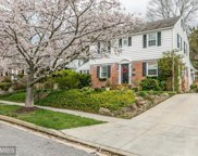 615 PICCADILLY ROAD, Towson image