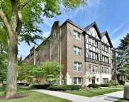 530 Washington Boulevard Unit 1E, Oak Park image
