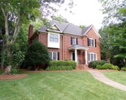 Greenbrier Farm Winston Salem, NC Townhomes for Sale