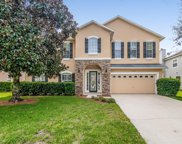 2142 THORN HOLLOW CT, St Augustine image