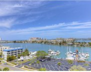 830 S Gulfview Blvd Unit 907, Clearwater Beach image