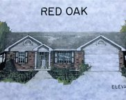 Lot 73 Red Oak - Runway Dr, St Clair image