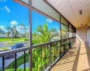 175 Palm Dr Unit 19-J, Naples image