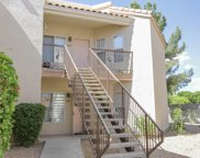 7101 W Beardsley Road Unit #741, Glendale image