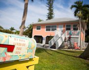 126 Coconut Dr, Fort Myers Beach image