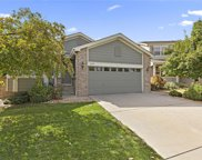 3260 Shannon Drive, Broomfield image