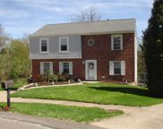 108 Gilshire Dr, Moon/Crescent Twp image
