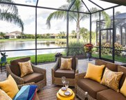 11571 Meadowrun CIR, Fort Myers image
