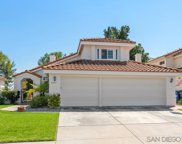 11661 Via Tavito, Rancho Bernardo/Sabre Springs/Carmel Mt Ranch image