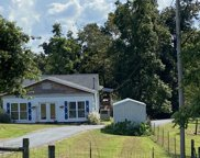248 Jolley Rd, Shelbyville image