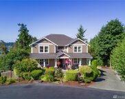 7820 28th St Ct NW, Gig Harbor image