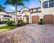 11773 Grand Belvedere  Way Unit 203, Fort Myers image