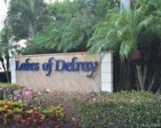 15461 Pembridge Dr Unit #211, Delray Beach image