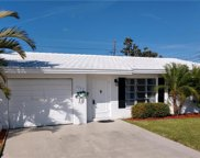 3715 98th Avenue N Unit 3, Pinellas Park image