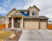10688 Worchester Street, Commerce City image