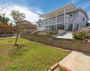 5341 Constitution Road, Clairemont/Bay Park image