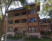 947 East Hyde Park Boulevard Unit 2, Chicago image
