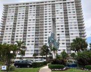 300 Bayview Dr Unit #1702, Sunny Isles Beach image