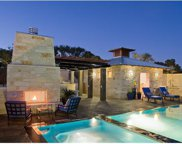 8110 Ranch Road 2222 Unit 64, Austin image